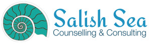 Salish-sea-counselling-logo