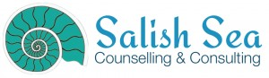 Salish Sea Counselling